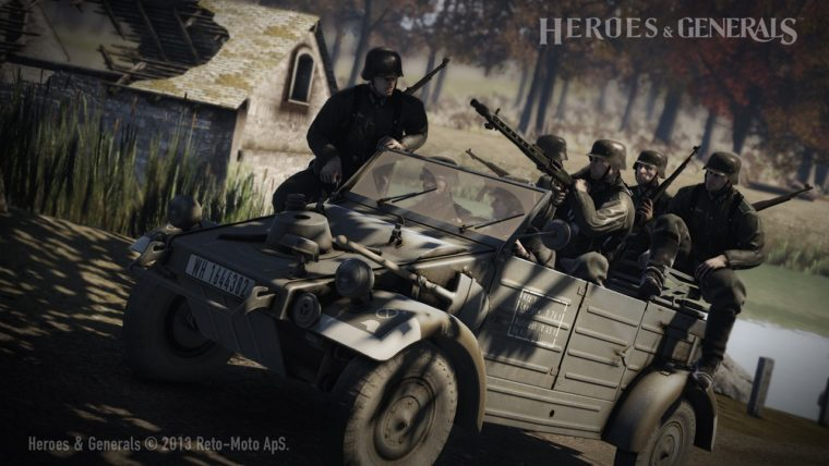 Heroes-and-Generals-760x428