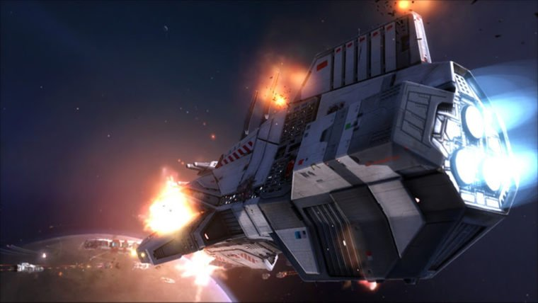 Homeworld-Remastered-Collection-Story-Trailer-760x428