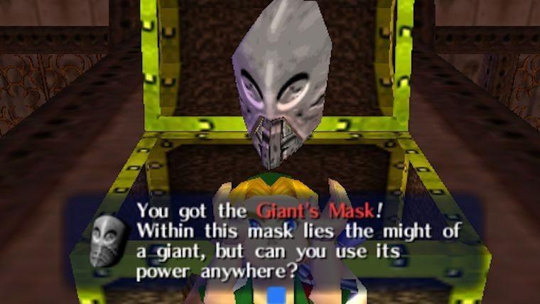 Majoras-Mask-1-760x428