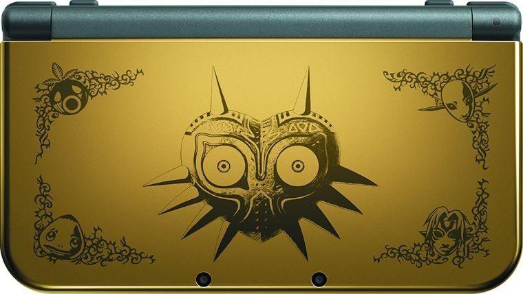 Majoras-Mask-3DS-760x428