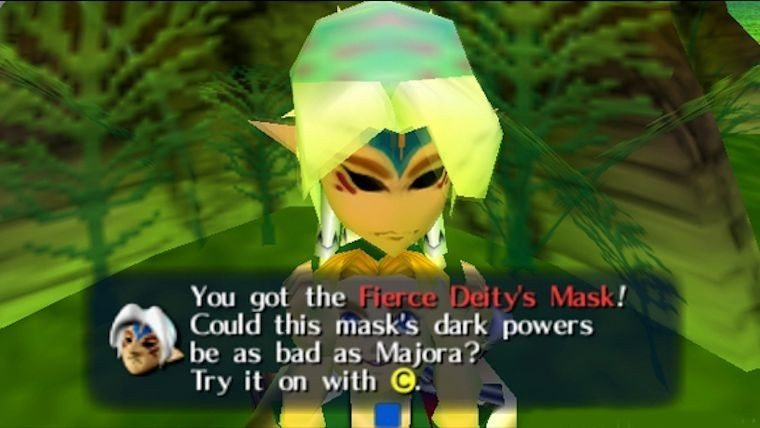 Majoras-Mask-7-760x428