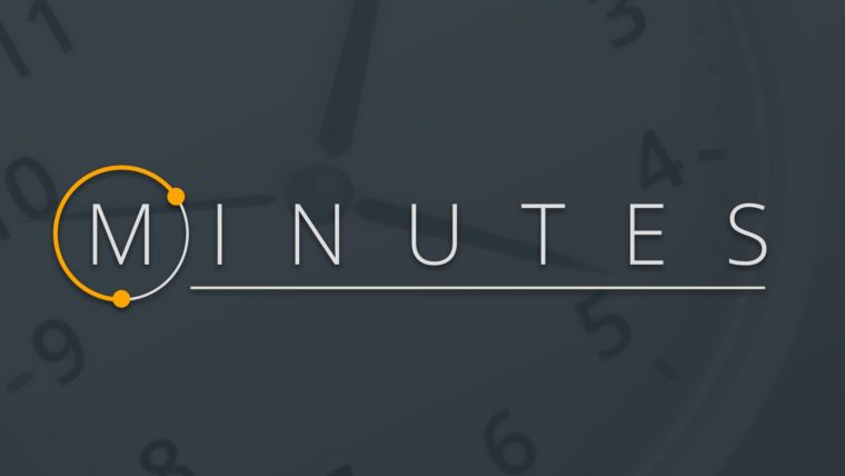 Minutes-Logo-760x428