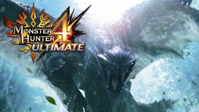 Monster-Hunter-4-Ultimate-1-760x428