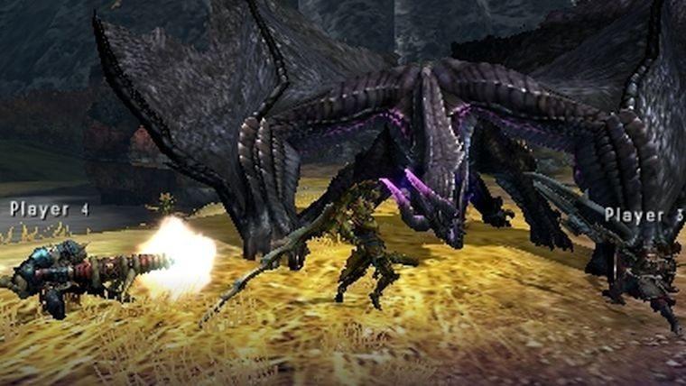 Monster-Hunter-4-Ultimate-2-760x428