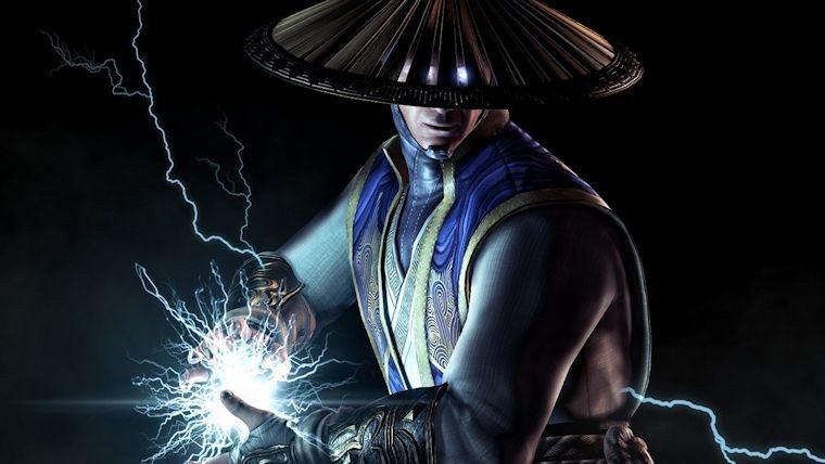 Mortal-Kombat-X-2-760x428
