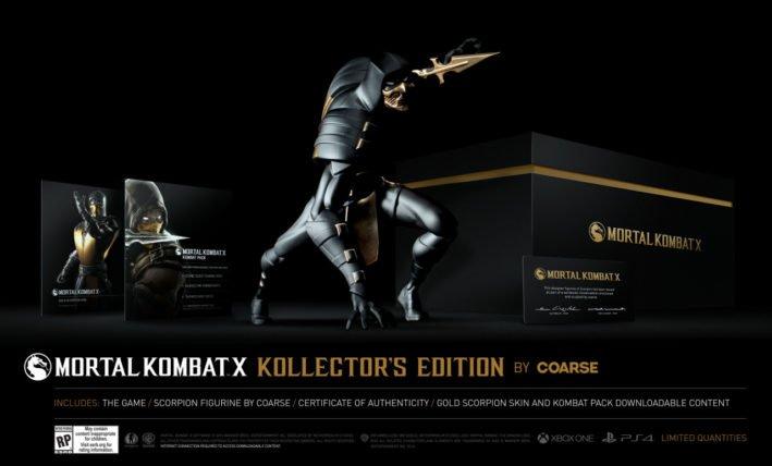 Mortal-Kombat-X-Special-Kollectors-Editions-709x428