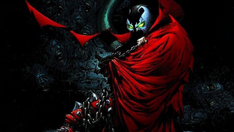 Mortal-Kombat-X2-760x428