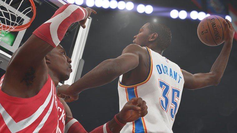 NBA-2K15-760x428