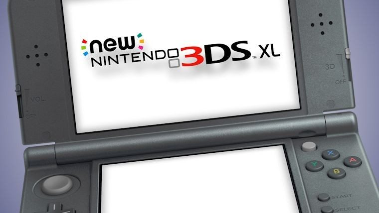 New-Nintendo-3DS-XL-760x428