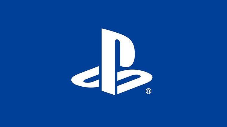 PS4-760x428