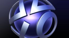 Update: PSN Down as Issues Pop Up for PS4 and PS3