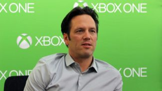 Phil Spencer Considers This the Best Xbox Generation Yet