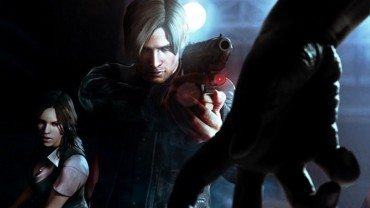 RE2 Remake Could Be Precursor to Resident Evil 7