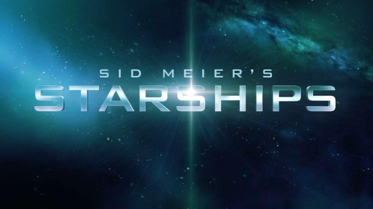 SidMeiersStarshipsLogo