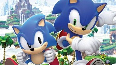 Why Sonic Boom's Utter Failure Should Not Mean The Death Of Sonic