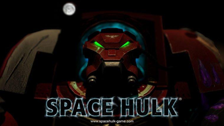 Space-Hulk-760x428