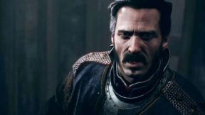 The Order: 1886 Dev To Announce Their New Game Next Week