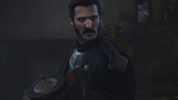 The-Order-1886-Screens_10-23