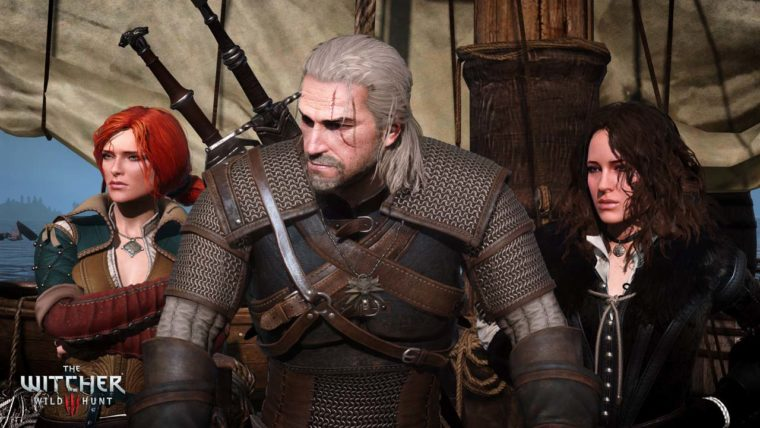 The-Witcher-3-760x428