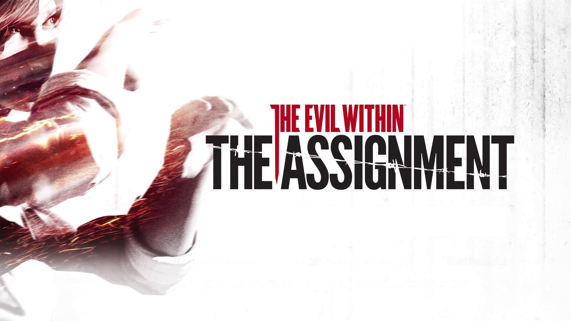TheEvilWithinAssignment01