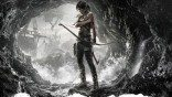 Get Tomb Raider 2013 PC For Just $1 When Donating To Charity