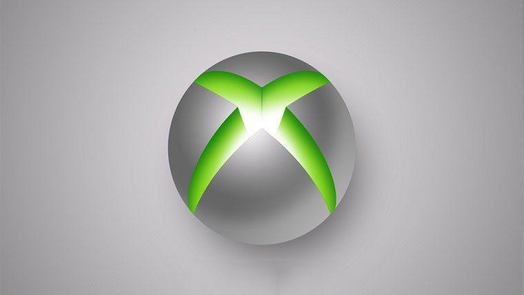 Xbox-Live-760x428
