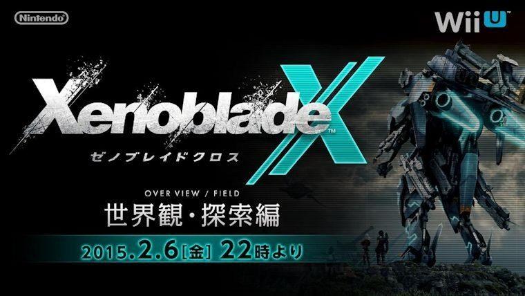 Xenoblade-Chronicles-X-760x428
