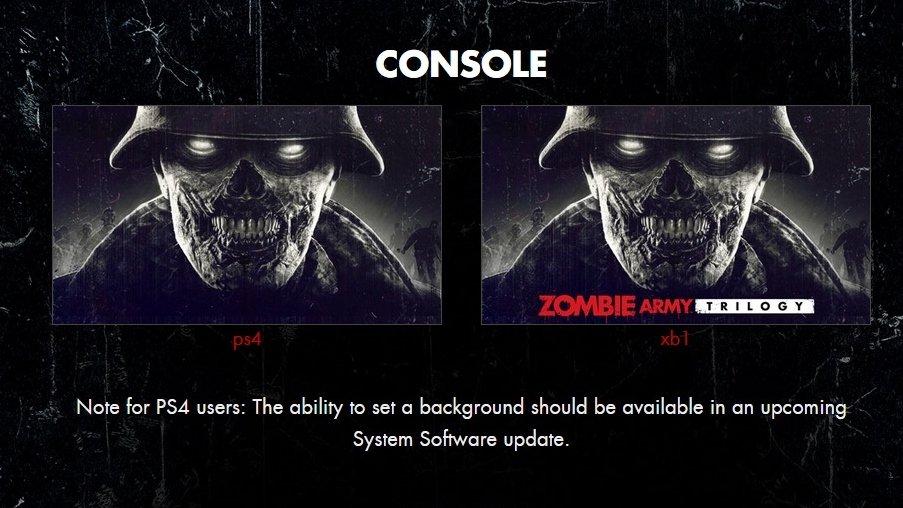 ZombieArmyPS4Feature01