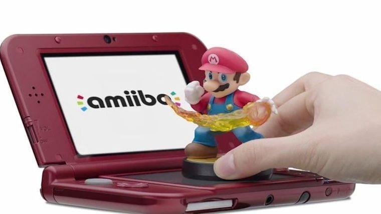 amiibo2-760x428