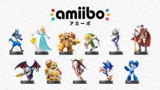 Amiibo Hunting Guide For February 20 (Meta Knight/Wave 3B)