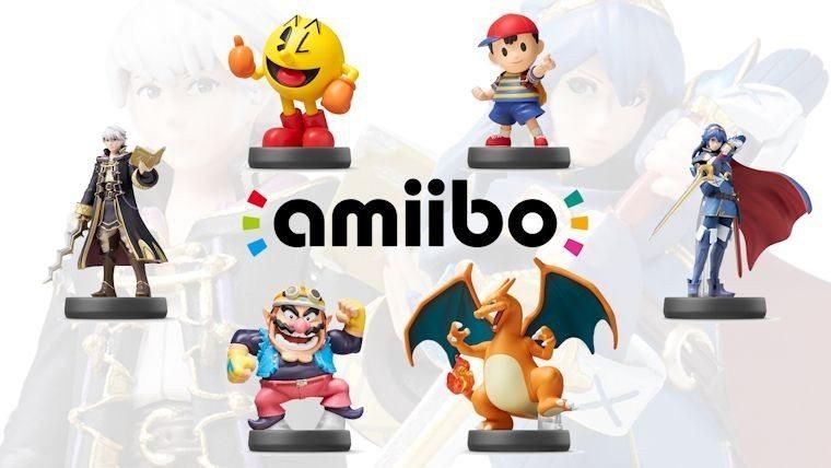amiibo9-760x428
