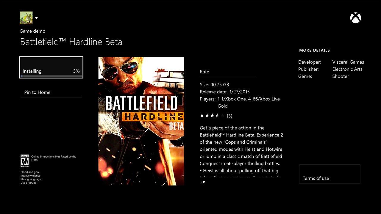 bf-hardline-beta-install