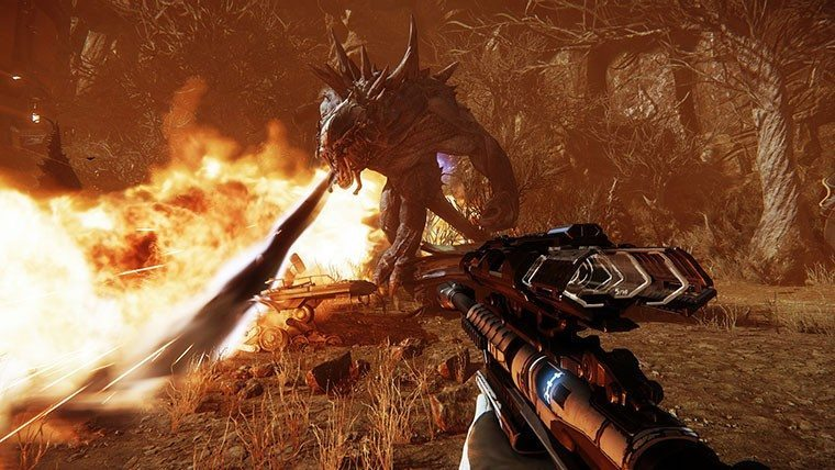 evolve-first-person-760x428