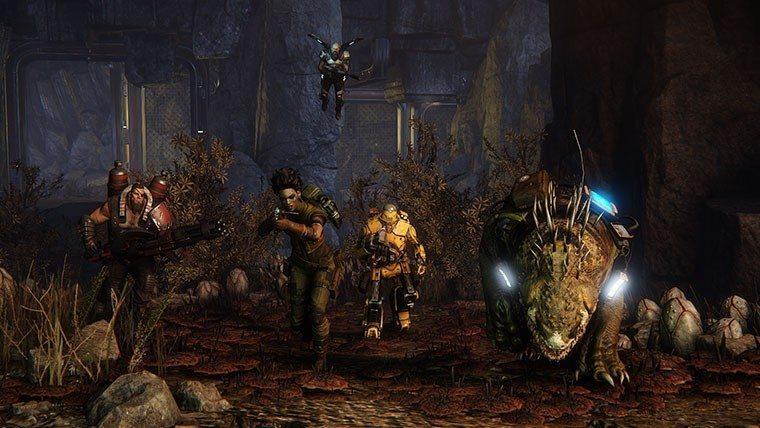 evolve-hunters-760x428