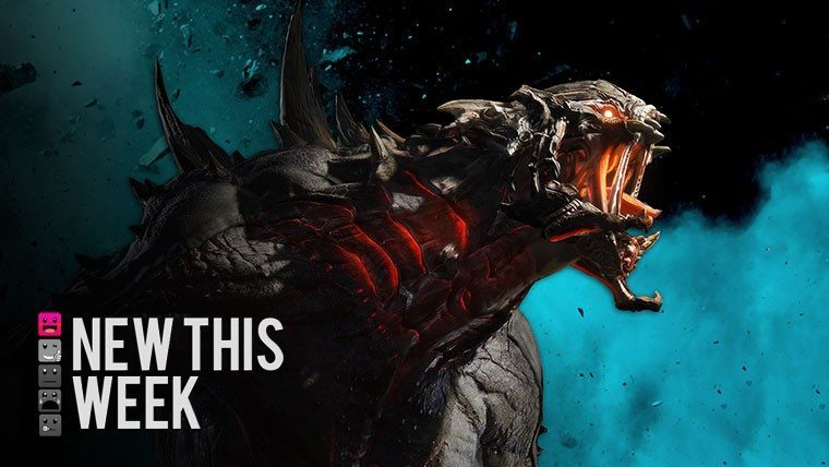 evolve-new-this-week-760x428