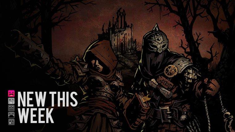 new-this-week-in-video-games-darkest-dungeon