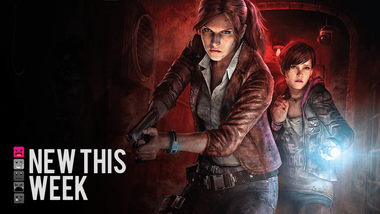 new-this-week-video-games-resident-evil-760x428