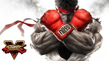 Could Street Fighter V Come Out For The PS Vita?