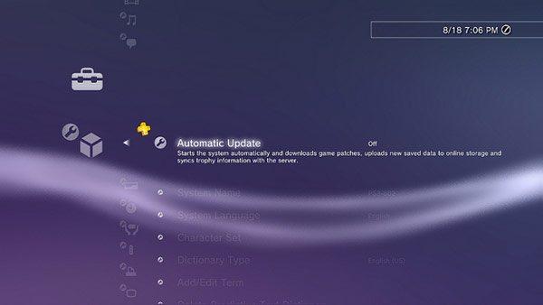 sony-update-ps3-firmware