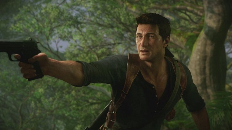 uncharted-4-ps4-4-760x427