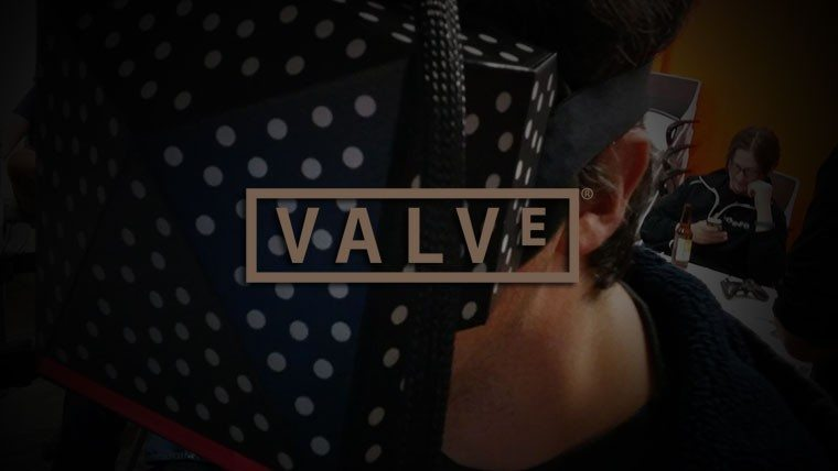 valve-vr-760x428