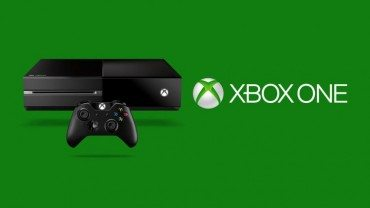 "Microsoft Wants Xbox One To Be The ""Best Platform"" For Gamers"