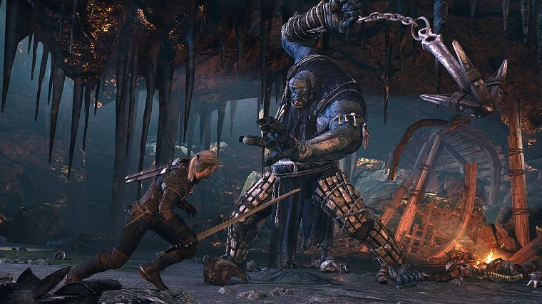 6274_the_witcher_3_wild_hunt_ice_giant_fight-760x427
