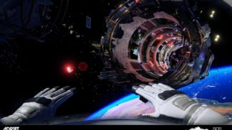 ADR1FT Interview with Adam Orth – How Xbox One's #DealWithIt Controversy Led to the Game, and More