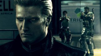 Capcom Says To 'Stay Tuned' For Resident Evil 7; Devil May Cry 5 Status Up In The Air