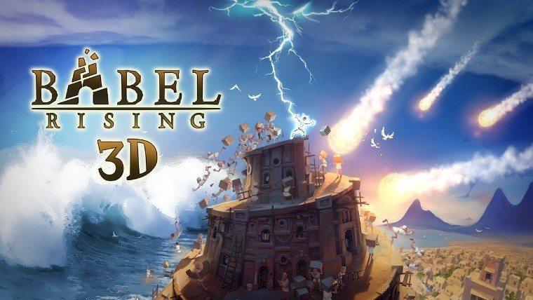 Babel-Rising-3D1-760x428