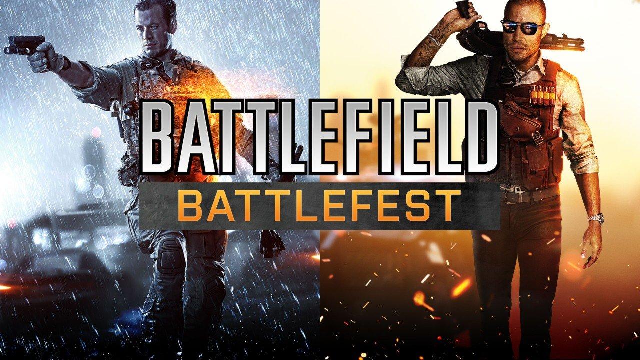 Battlefest01