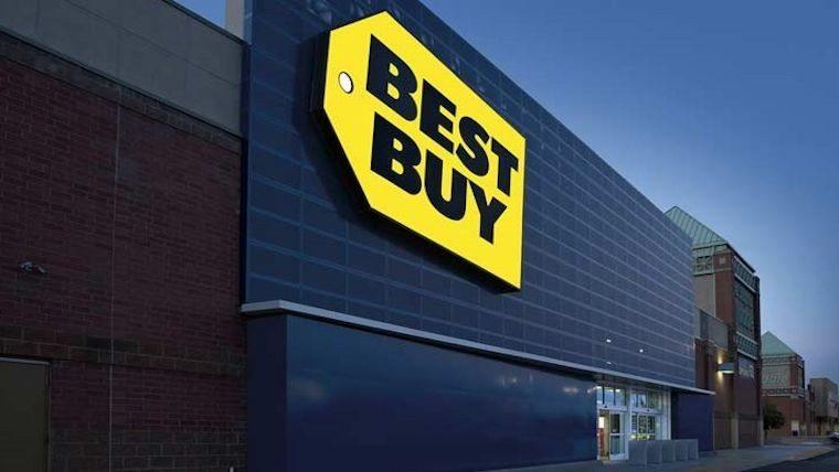 Best-Buy-760x428
