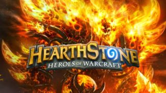 Blackrock Mountain, New Expansion Pack For Hearthstone Announced