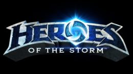 Blizzard Entertainment Heroes of the Storm
